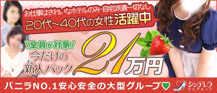 埼玉ショートケーキ