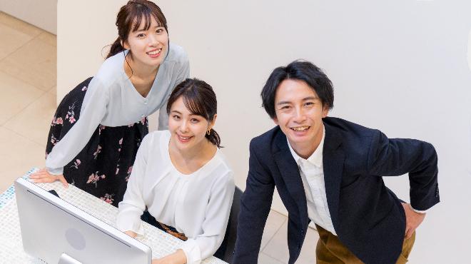 関東最大級シンデレラFCグループ 広告運用の求人