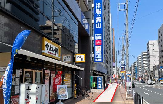 平戸桜木道路