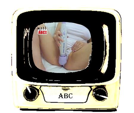 風俗ABC動画
