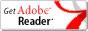 Adobe Acrobat Rerader(R)