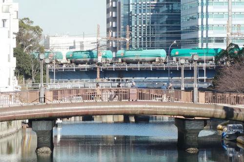 横浜の男性風俗求人が盛り上がる街「福富町」