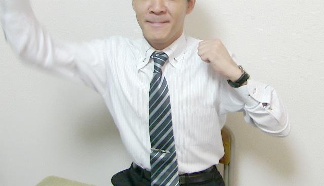 中途採用で高収入を得る風俗男性スタッフ