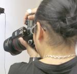 風俗カメラマン