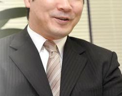 Nさん・38歳/エリアマネージャー
