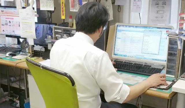東京の風俗求人に応募して人生が変わった男性