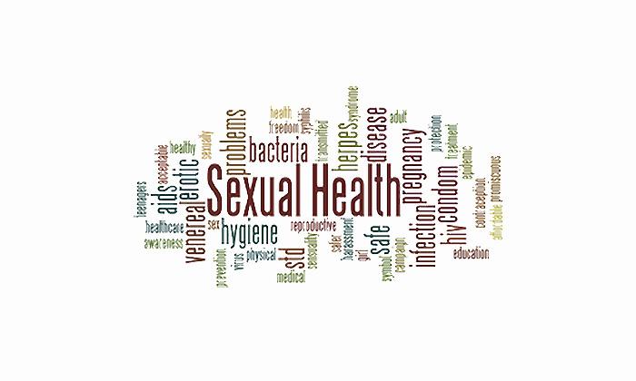 風俗でかかる可能性のある性病一覧