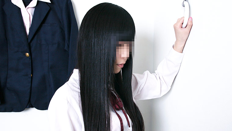 痴漢コース01