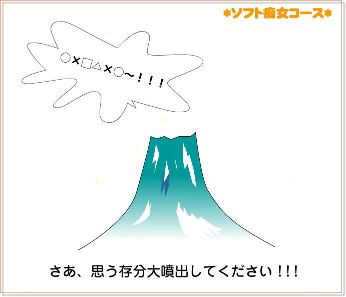 ソフト痴女コース12