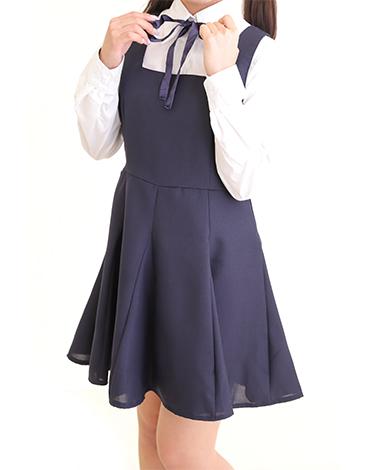 JC風制服